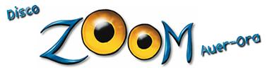 Disco Zoom